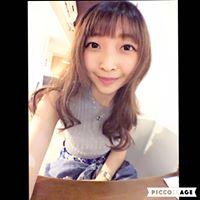 Katherine Peng