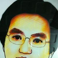 Jianbin Lin