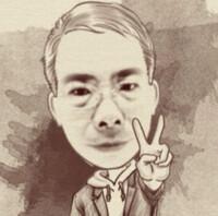 jshuan