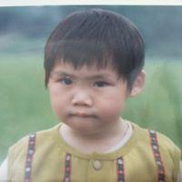 Hsien Pu Wu