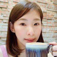Sonia Hsu