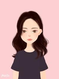 Lina Chenn