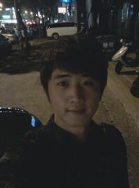 SHENG PO WANG