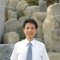 Wei-Ting Wu