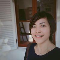 Tina Chuang