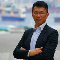 Yang Cheng-Chung
