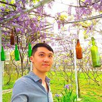 Ryan Chen