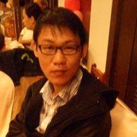 Liao Wen-an