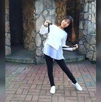 Jessica_chang