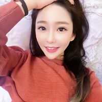 Rachel Lian