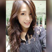 Jessica4242