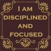 Disciplined Trader