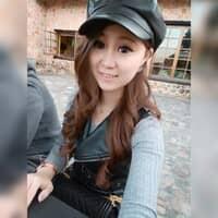 Jasmine Chiu