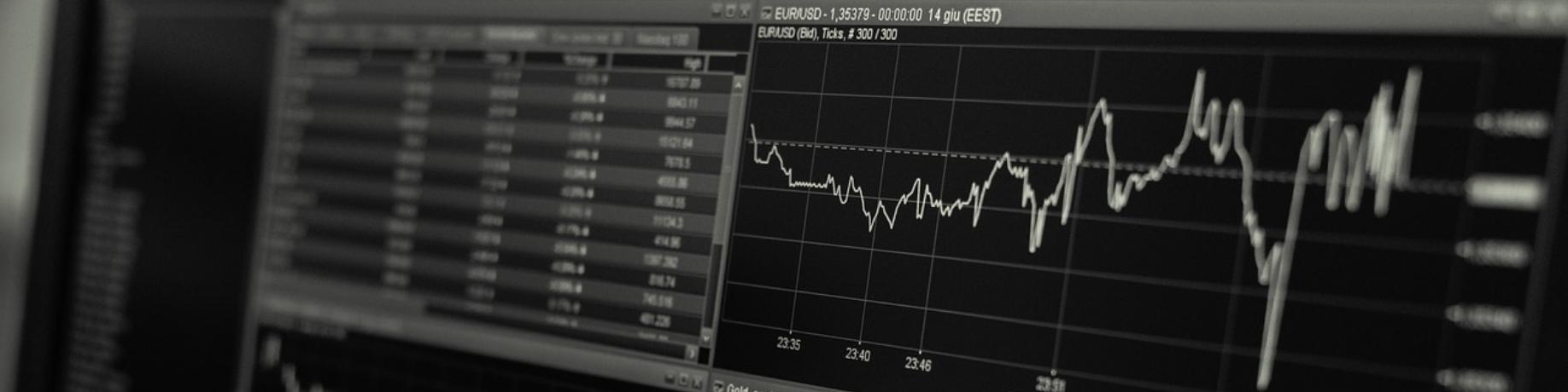 股市翻身大作戰:帶你搭上飆股直達車,重新定義【暴利的真諦】!