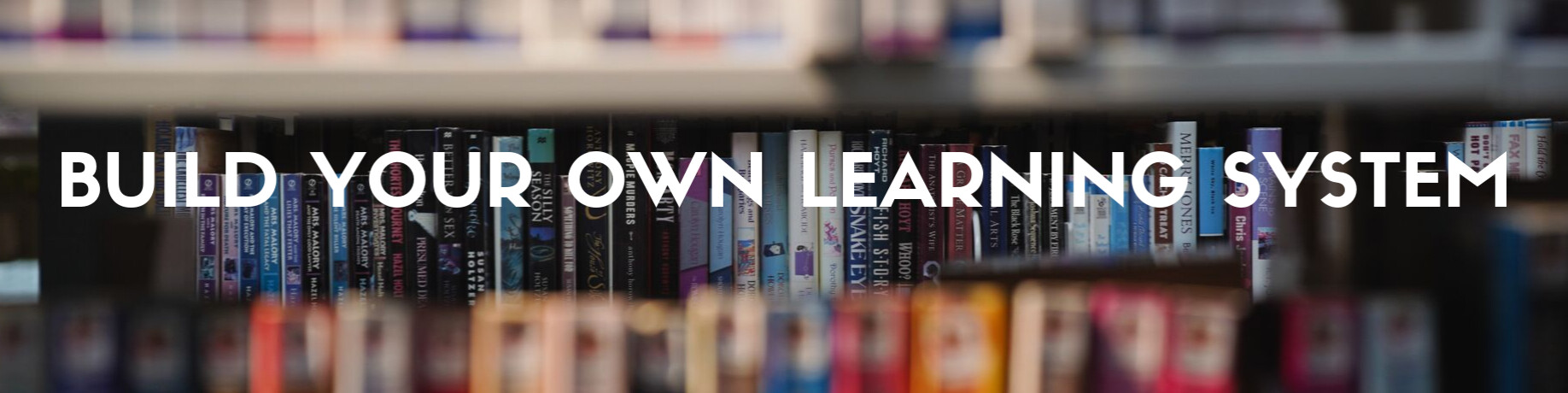 學習長阿康:突破學習困境與職涯瓶頸的行動指南