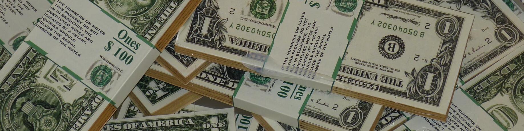 教易室-打造自由現金流