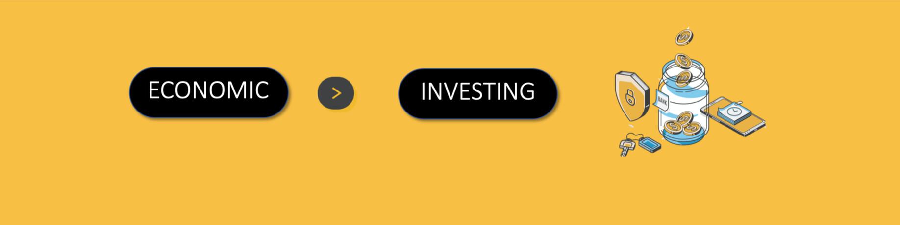阿正的總經投資學《 用VIX晴雨表簡單判斷趨勢》