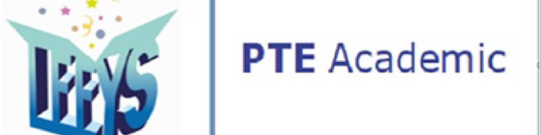 PTE: 取代惱人的紙本雅思英文考試