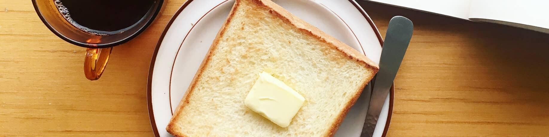 沒事烤個麵包食譜實驗室:無受限的麵包實作