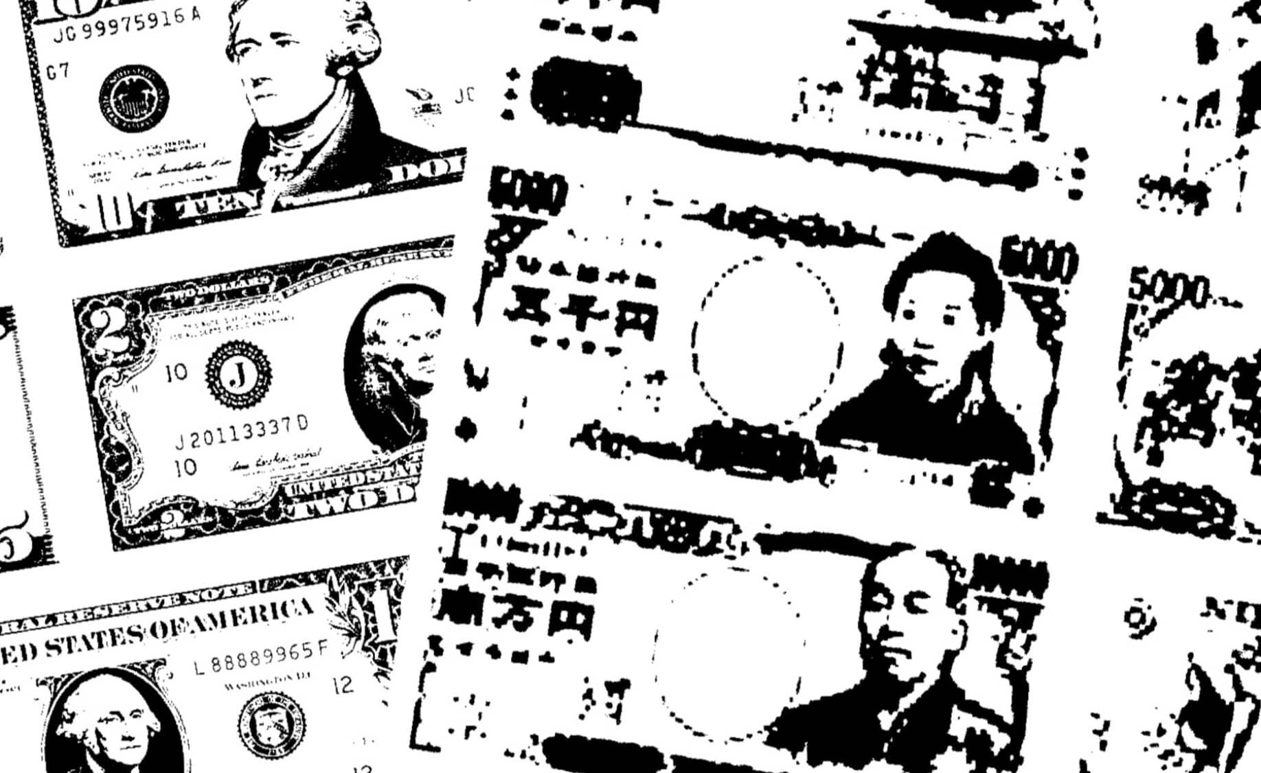 天生神力-你的金融交易解答