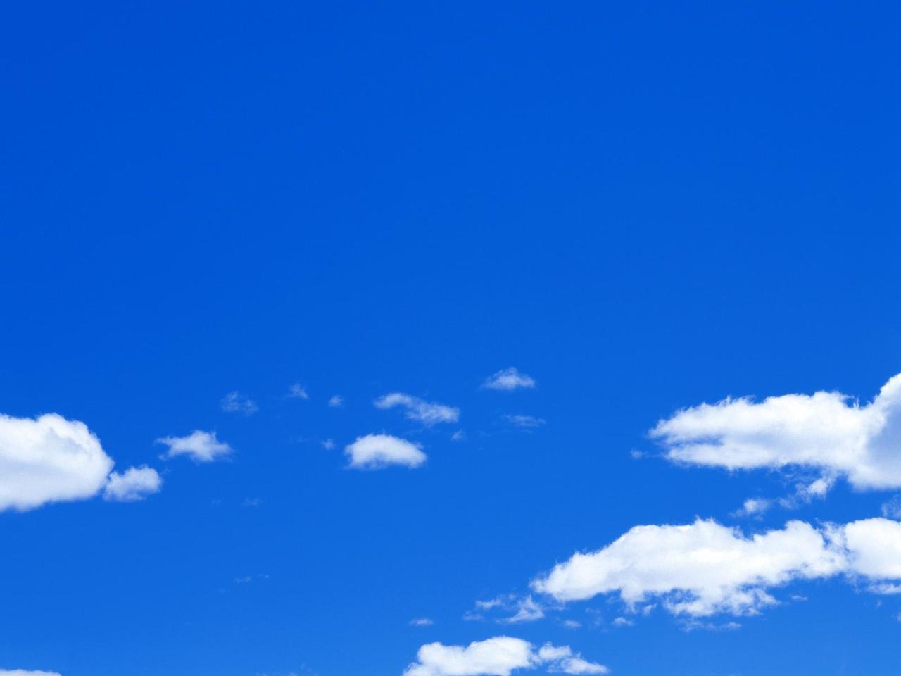 白雲魔法k線