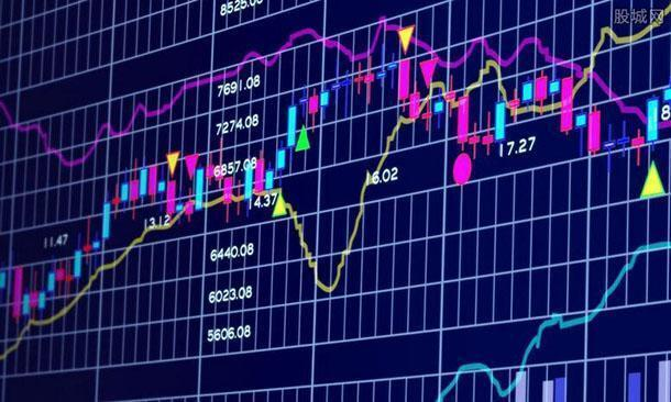 H先生的股票交易簿