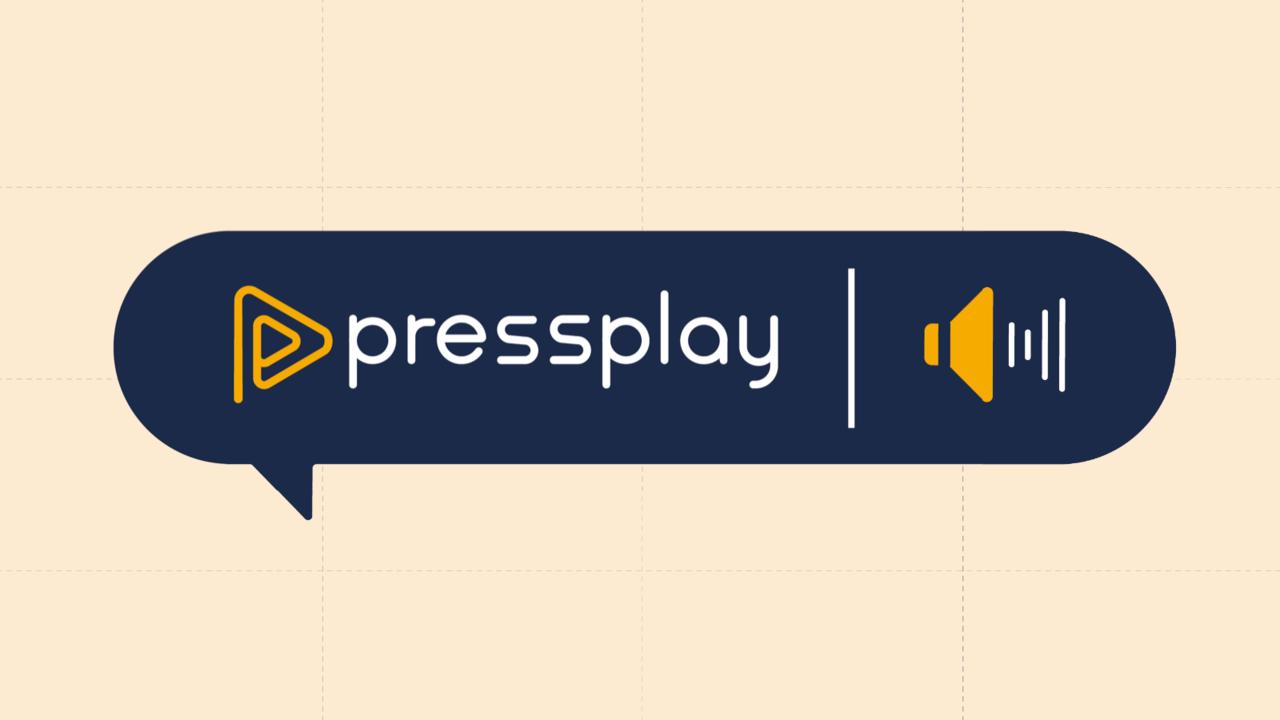 聽出軟實力|免費訂閱!每日5分鐘的知識充電站