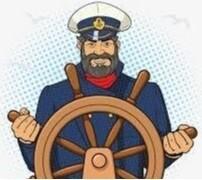 股海領航員-股海日誌