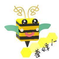【蜜蜂煉金之術】利用獨創之蜜蜂程式,掌握多空趨勢