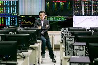 帶領泰暘投資團隊的所有戰士一起打江山並教你如何成為一名股市大將軍