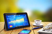 【暴賺股期實戰錄】-掌握股票及指數大漲與大跌的機會。