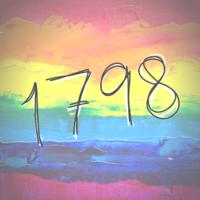 1798 一起走吧~走進同志的小圈圈