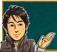 井上老師:跟我一起輕鬆快樂學日語