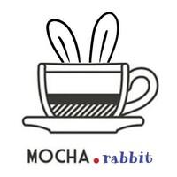 摩卡兔子【價差交易】【當沖交易】實戰日誌