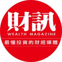 老謝財經茶水間︱財訊投資解讀