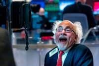 股票、期貨實戰教學