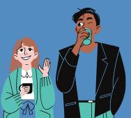 GO SHARK 行銷能力飲:數位時代補充需要的行銷工程力