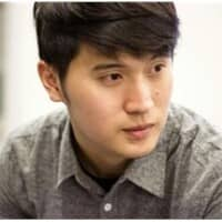 社群經營操作-黃瀚毅 春樹科技 社群創意副總監