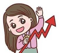 孫太:親子理財輕鬆學