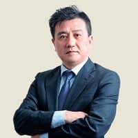 楊雲翔冠軍短沖操盤術|入門影音課