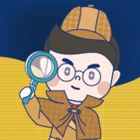 財報小偵探─帶你抽絲剝繭,避開地雷股!