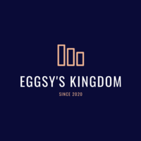 Eggsy 艾格解希 / 股市爆料同學會