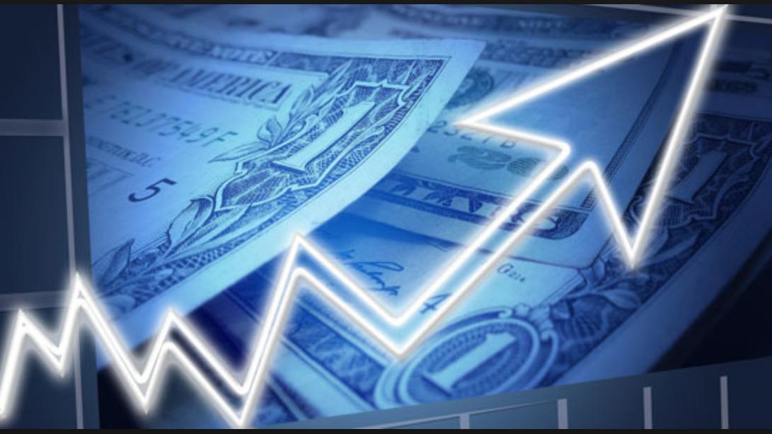 上班族也可以輕鬆掌握的期貨交易