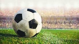 豆豆先生-您的足球分析師