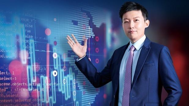 美股夢想家- 打造穩定現金流
