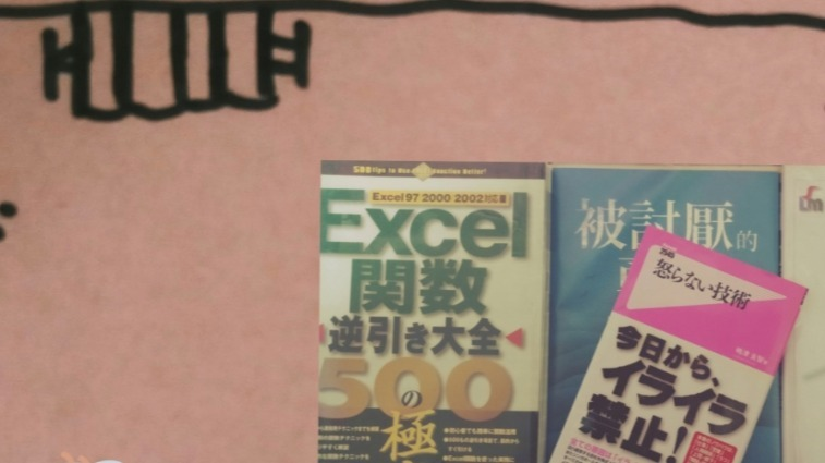 解決你的日語疑難雜證