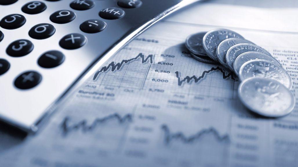 全球運彩穩定投資