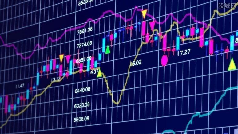 企鵝-個人股票投資筆記