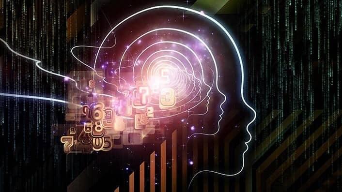 Python 數據實作 | 資料科學養成