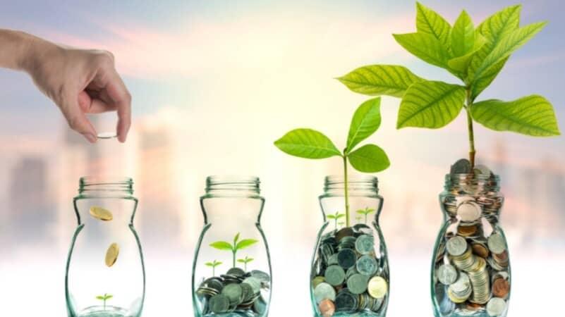小資上班族投資理財日誌